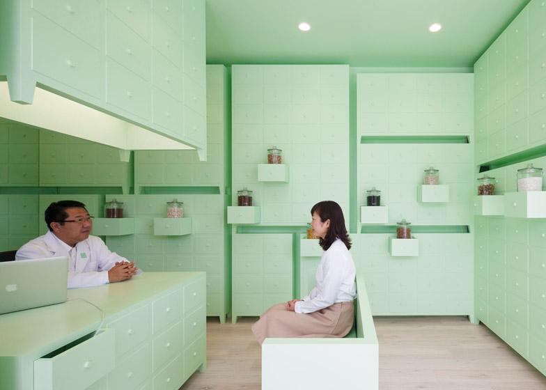 sumiyoshido-acupuncture-clinic-4