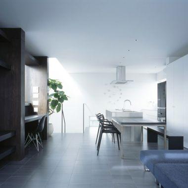 gaze-residential-art-gallery-apollo-architects-associates-aichi-japan-masao-nishikawa_dezeen_1568_1-1024x731
