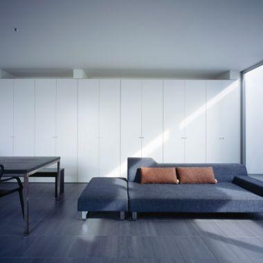 gaze-residential-art-gallery-apollo-architects-associates-aichi-japan-masao-nishikawa_dezeen_1568_2-1024x732