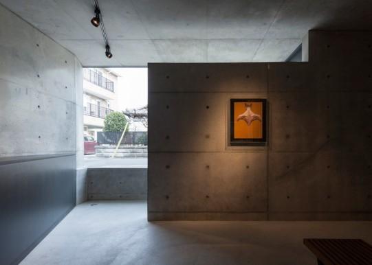gaze-residential-art-gallery-apollo-architects-associates-aichi-japan-masao-nishikawa_dezeen_1568_4-1024x731