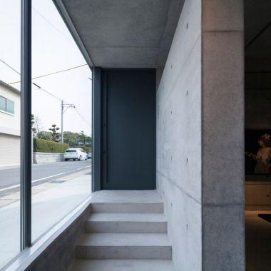 gaze-residential-art-gallery-apollo-architects-associates-aichi-japan-masao-nishikawa_dezeen_1568_5-1024x731