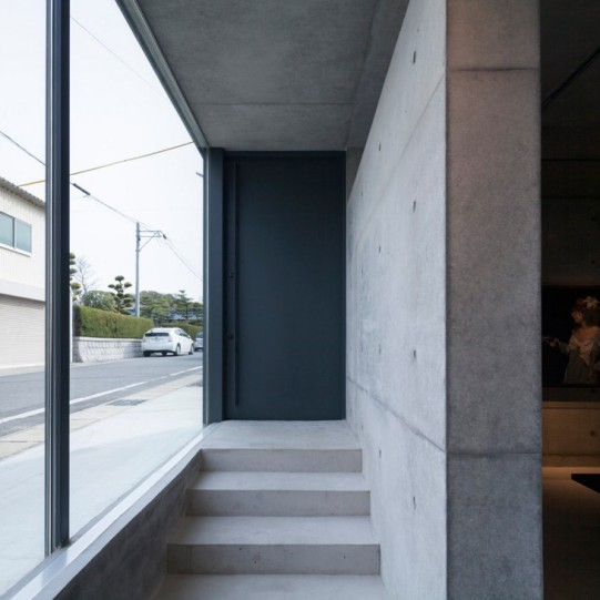 gaze-residential-art-gallery-apollo-architects-associates-aichi-japan-masao-nishikawa_dezeen_1568_5-1024x731