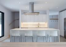 villa-boreale-cargo-architecture-residential-quebec-canada-dave-1024x731