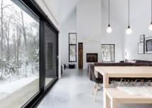 villa-boreale-cargo-architecture-residential-quebec-canada-dave-tremblay_1568_15-1024x731
