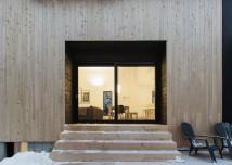 villa-boreale-cargo-architecture-residential-quebec-canada-dave-tremblay_1568_16-1024x731