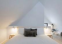 villa-boreale-cargo-architecture-residential-quebec-canada-dave-tremblay_1568_4-1024x731