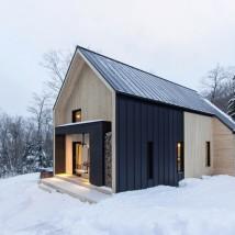 villa-boreale-cargo-architecture-residential-quebec-canada-dave-tremblay_1568_8-1024x731