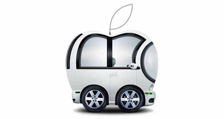 09-apple-car