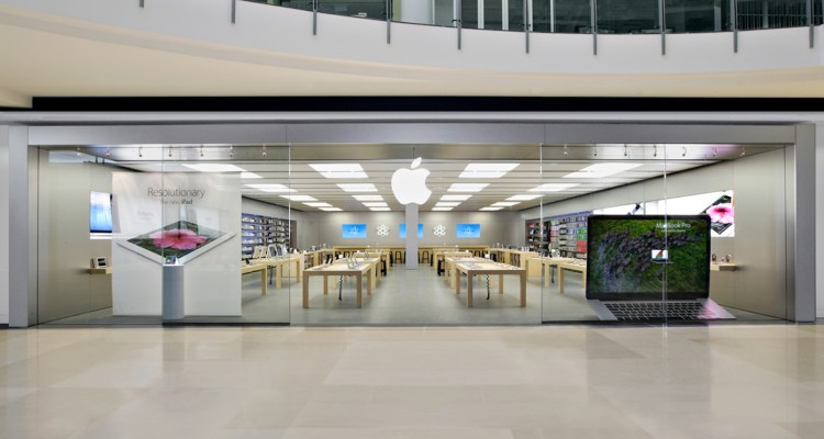 14-apple-carindale