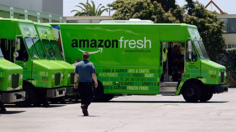amazon-fresh-servico-de-delivery-de-alimentos-da-empresa-de-comercio-eletronico