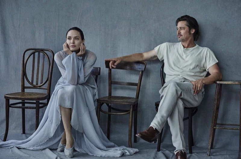angelina-jolie-brad-pitt-vanity-fair-italia-november-2015-cover-photoshoot04-1