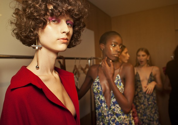 animale-backstage-spfw-n42_24