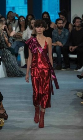 animale-collection-during-the-sao-paulo-fashion-week-in-1