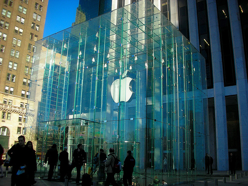 apple loja 5 av 413883542_b0e9079913.jpg