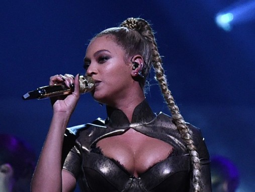 beyonce_abre_gettyimages-614921620