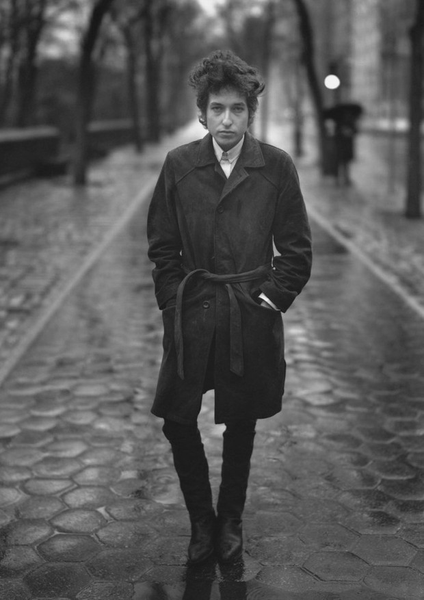 bob-dylan-picture-1960s-style-central-park-photo-e1426807294404