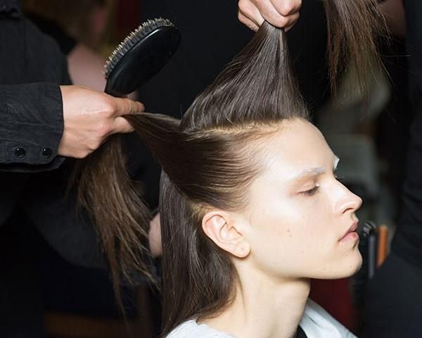 cabelo-cuidados-1
