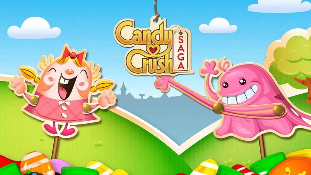 capa-candy.jpg