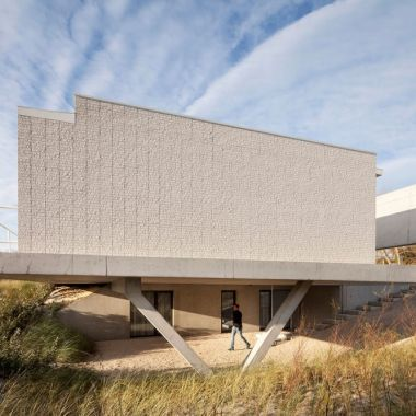 f2_villa_cd_oostduinkerke_office_o_architects_photo_tim_van_de_velde_yatzer_fotor