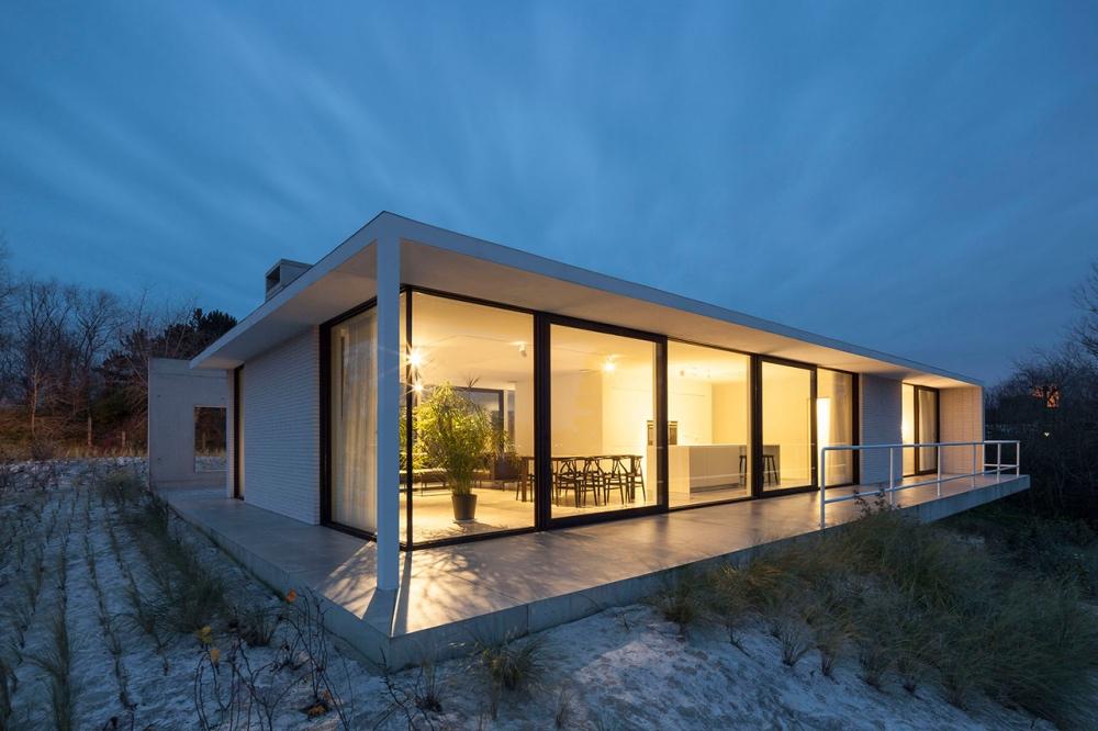 f3_villa_cd_oostduinkerke_office_o_architects_photo_tim_van_de_velde_yatzer_fotor
