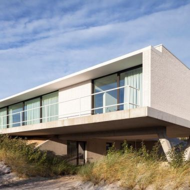 f4_villa_cd_oostduinkerke_office_o_architects_photo_tim_van_de_velde_yatzer_1_fotor-1