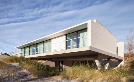 f4_villa_cd_oostduinkerke_office_o_architects_photo_tim_van_de_velde_yatzer_1_fotor-1