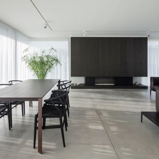 f8_villa_cd_oostduinkerke_office_o_architects_photo_tim_van_de_velde_yatzer_fotor-1