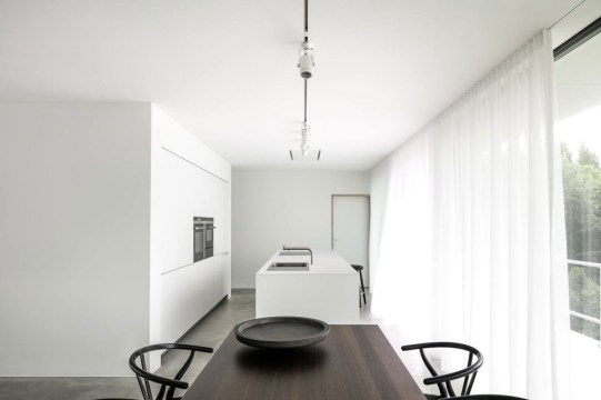f9_villa_cd_oostduinkerke_office_o_architects_photo_tim_van_de_velde_yatzer_fotor-1