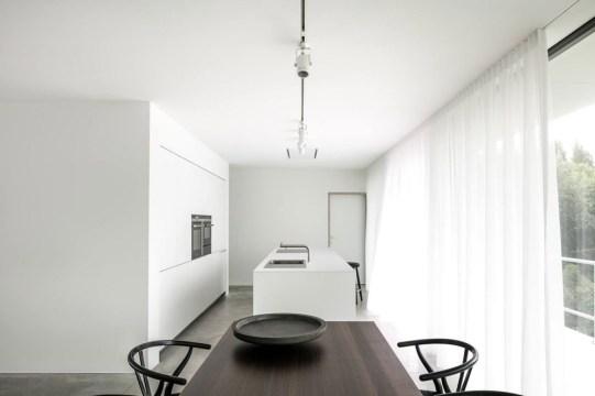 f9_villa_cd_oostduinkerke_office_o_architects_photo_tim_van_de_velde_yatzer_fotor-1