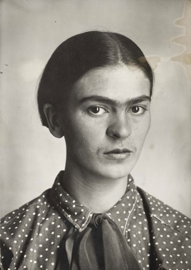 frida-portrait