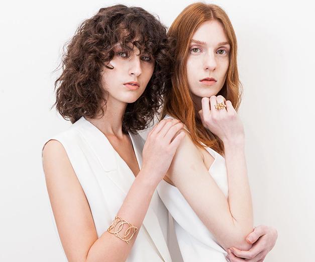 giuliana-romannocarol-bassi-jewelry_fotos-flavio-teperman