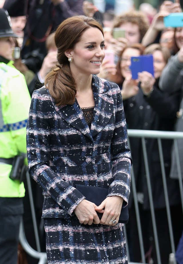 kate-gettyimages-614541364