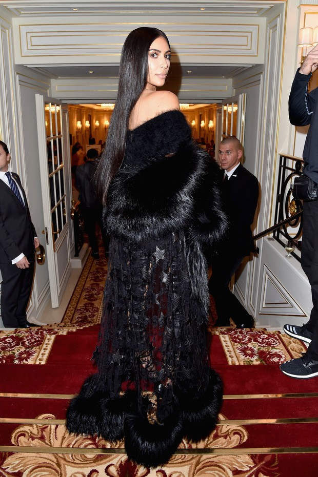 kim-gettyimages-611584288
