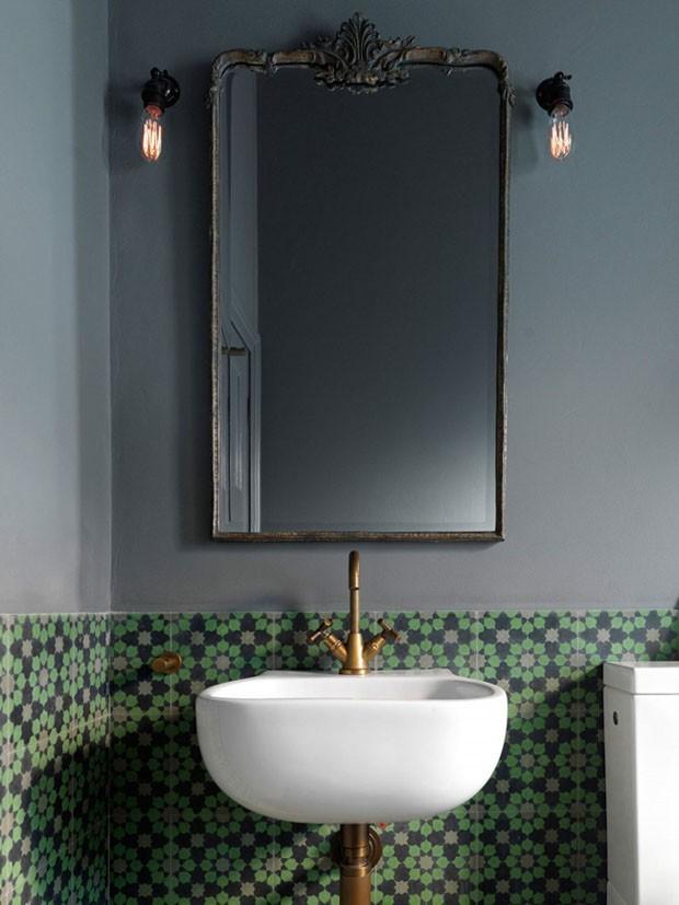 luigi-rosselli-architects-the-pool-house-21-800x1067