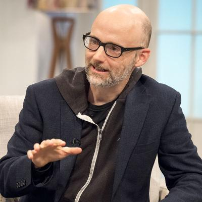 moby-img