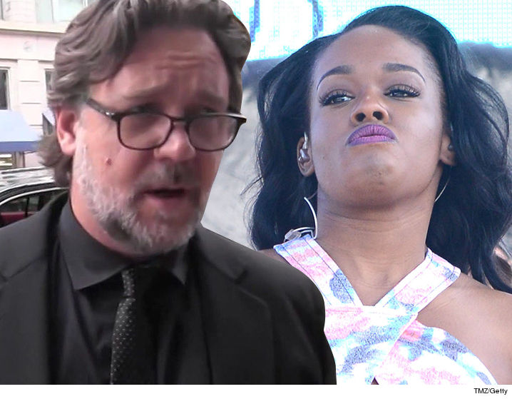 russell-crowe-azelia-banks-tmz-getty-3