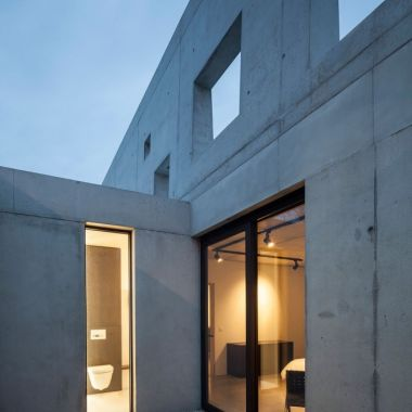 s1_villa_cd_oostduinkerke_office_o_architects_photo_tim_van_de_velde_yatzer_fotor-683x1024