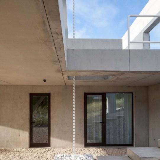 s3_villa_cd_oostduinkerke_office_o_architects_photo_tim_van_de_velde_yatzer_1_fotor-683x1024-2