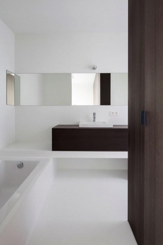 s5_villa_cd_oostduinkerke_office_o_architects_photo_tim_van_de_velde_yatzer_fotor-682x1024-1