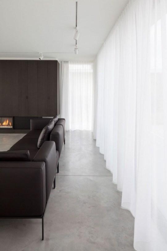 s6_villa_cd_oostduinkerke_office_o_architects_photo_tim_van_de_velde_yatzer-682x1024-1