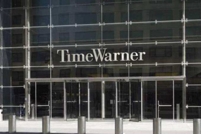 sede-timewarner-nova9