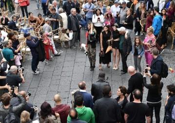 shooting_in_capri_the_dolcegabbana_summer_2017_adv_campaign_2