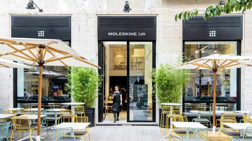 size_810_16_9_milao-moleskine-cafe