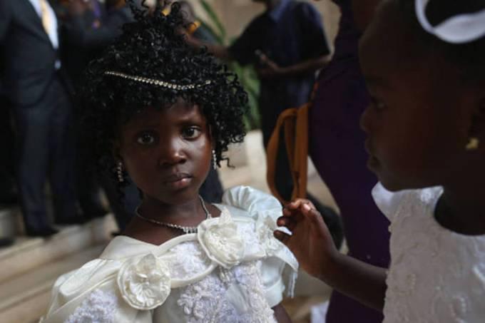 size_960_16_9_casamento-infantil-na-africa