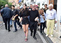 sonia_ben_ammar_and_domenico_dolce_in_capri_for_dolcegabbana_summer_2017_adv_campaign