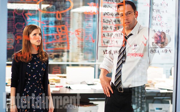 the-accountant-ben-affleck-anna-kendrick-600x373