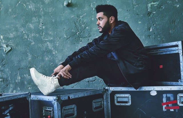 the_weeknd_2