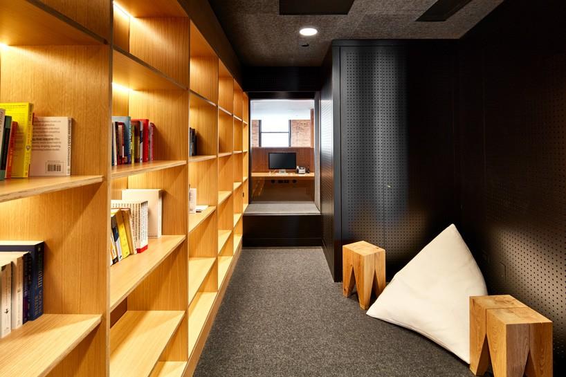 those-architects-ansarada-office-chicago-designboom-03-818x545.jpg