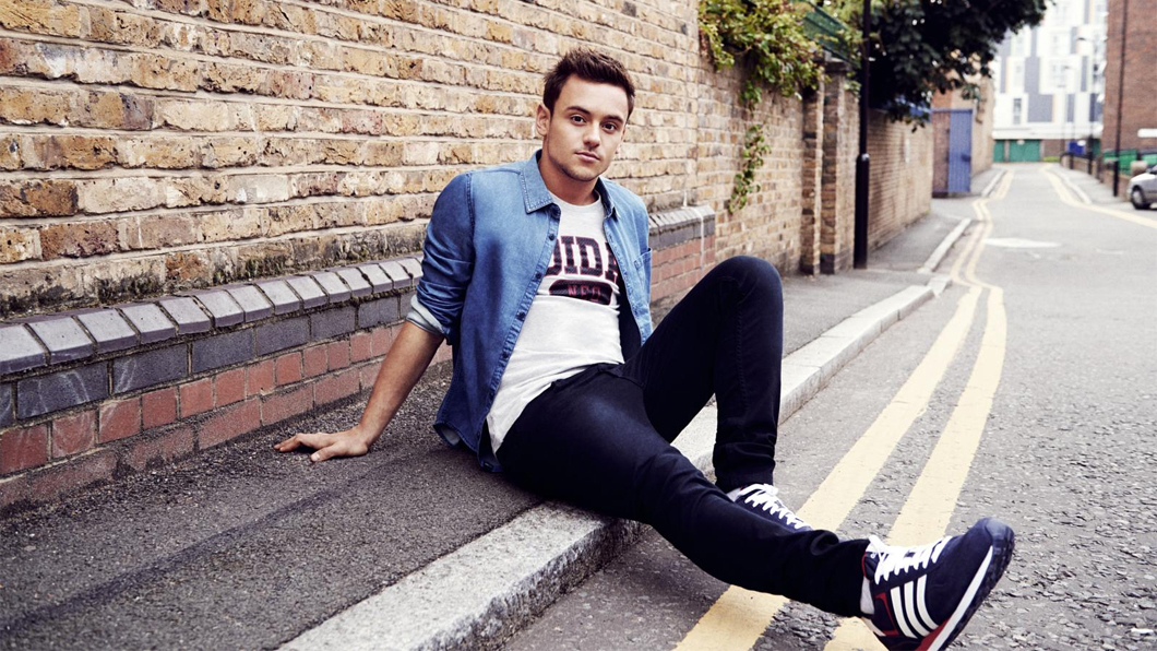 tom-daley-adidas.jpg