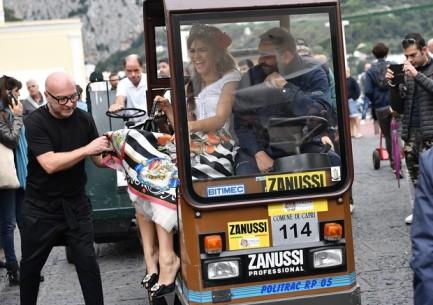 zendaya_coleman_in_capri_for_dolcegabbana_summer_2017_adv_campaign_2